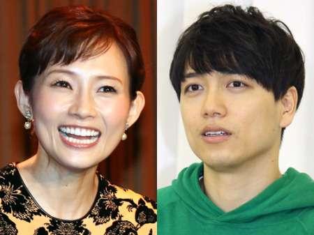 「なっちの夫」山崎育三郎、いじめられっ子だった留学時代がまるで海外ドラマ!