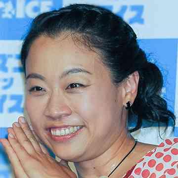 いとうあさこ「ガチで好きだった」バナナマン日村勇紀への恋心を暴露! | 日刊大衆