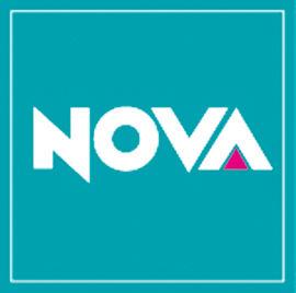 【元社長逮捕】駅前留学NOVAをまとめてみた【現在の教室】 - NAVER まとめ