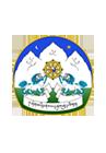 2013年秋来日レポート | ダライ・ラマ法王日本代表部事務所