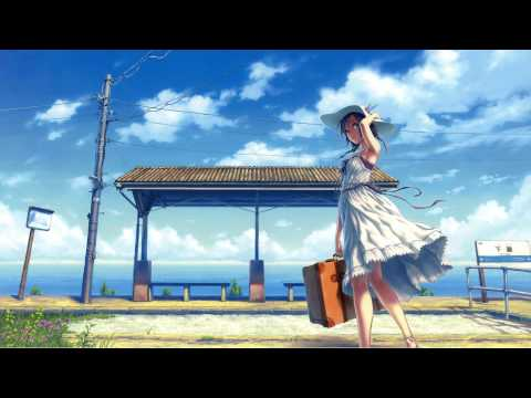 Junpei Fujita - Sky in a Bottle - YouTube