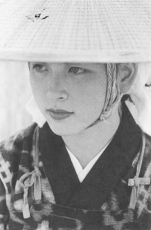 秋田美人の謎!本当に美人が多いのか?なぜ美人が多いのか? | 毎日生活・ラボ