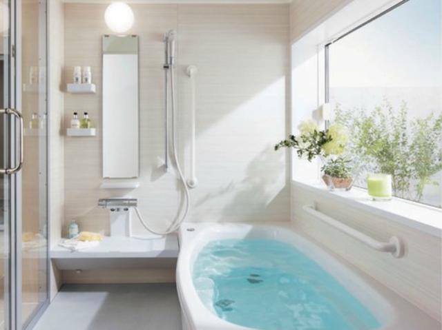 「お風呂に1週間入らなくても、なんとかなる」匿名ブログに突っ込み殺到「社会的にはなんとかなっていない」