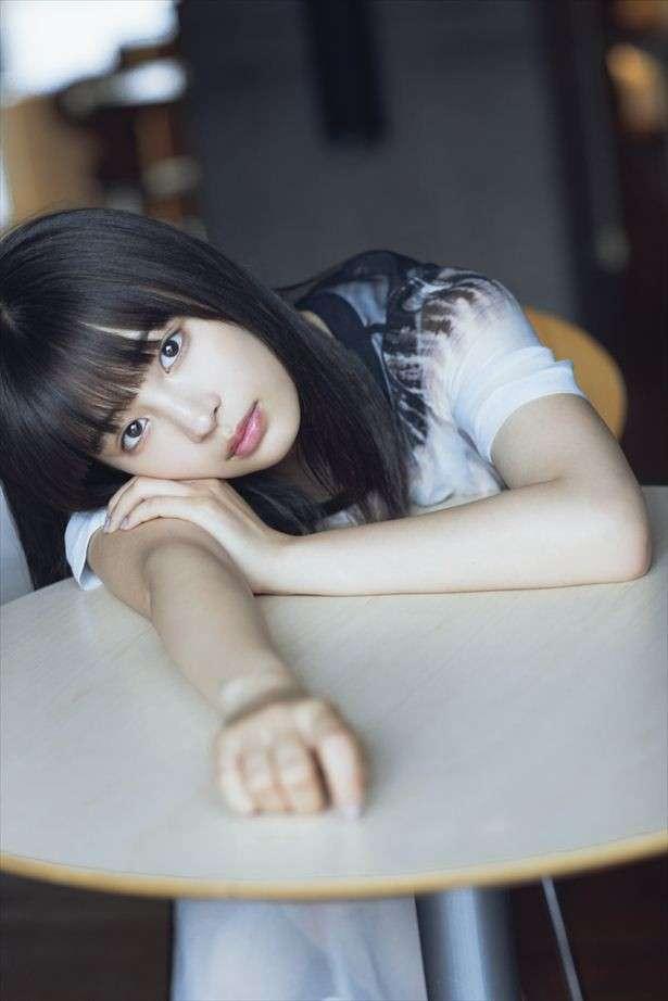 この目で見つめたら一発で落とせるな、落ちるな、という日本の有名人を挙げるトピ