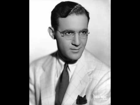 Sing Sing Sing - Benny Goodman - YouTube