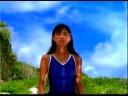[CM] 後藤理沙 - Pocari Sweat-'99 SUMMER JUMP編 60sec - YouTube