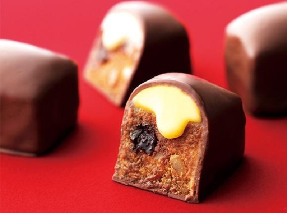 あまり知られていない美味しいお菓子!part2