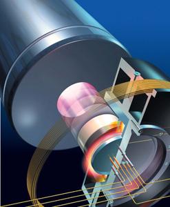 水素の金属を作る | 日経サイエンス