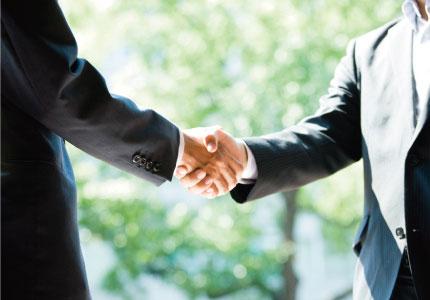 パートナーと1日どの位連絡取り合いますか?