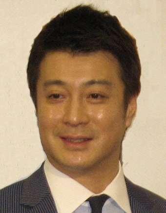 加藤浩次、渡辺謙は「ハリウッドスターだと考えれば…」不倫報道に持論 (デイリースポーツ) - Yahoo!ニュース