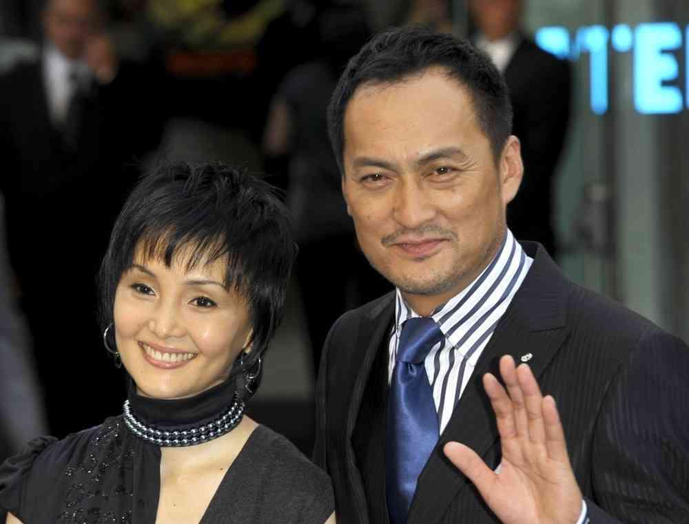 渡辺謙「不倫」に甘いテレビ ベッキーの時と「まるで違う」 (J-CASTニュース) - Yahoo!ニュース