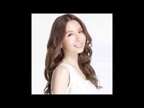 May J Let It Go (Japanese Ver.) - YouTube