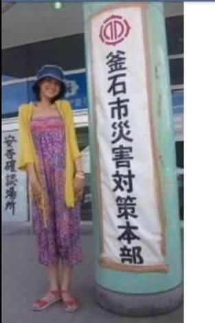 新垣結衣の名前も…業界人が「事務所独立」を計画するタレント2名を実名暴露!!