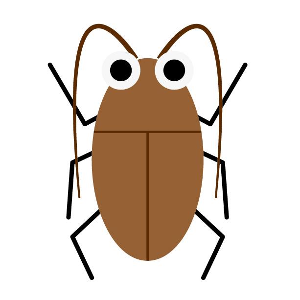 アニソンライブでゴキブリ数十匹以上まく、容疑の調理師男を逮捕 埼玉県警