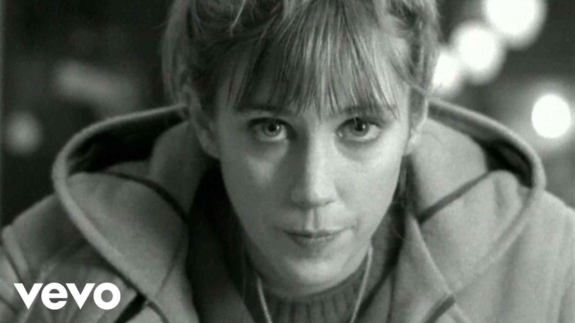 Beth Orton - Touch Me With Your Love - YouTube