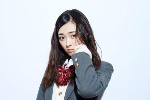 初|福原遥オフィシャルブログ「HARUKA ROOM」Powered by Ameba