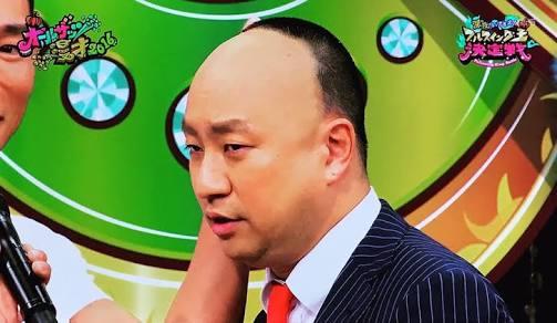 細川たかし、あの髪型から無造作ヘアに大変身 「意外とお似合い」の声