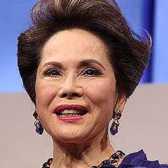 デヴィ夫人が北朝鮮を擁護「日本のジャーナリズムはおかしい」