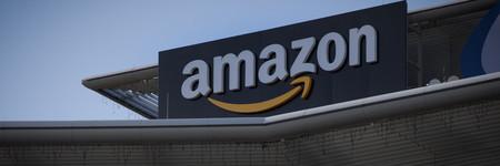 このままではアマゾンとセブンイレブンとヤマトが全滅する! 商品はあっても 「運ぶ人」がいない… (現代ビジネス) - Yahoo!ニュース