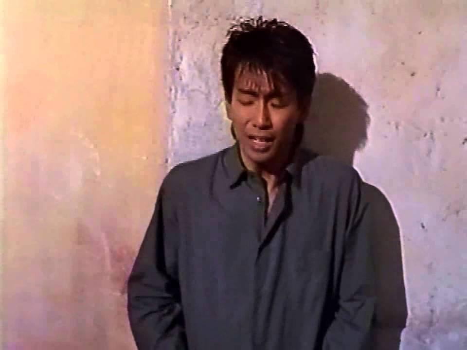 【CM 1988-89】JT SomeTime MIASS 30秒×4 - YouTube