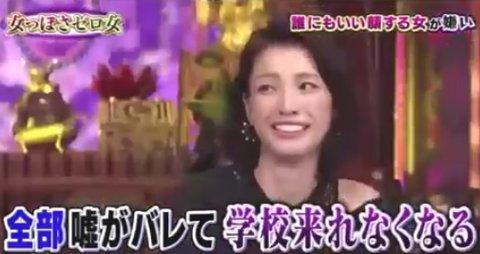 藤本敏史が木下優樹菜との結婚で取った秘策…実家を訪れ両親と親密関係