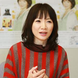 平松愛理の現在は離婚や病気で悲惨?曲の印税が衝撃的!