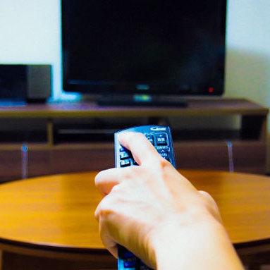 テレビ東京がケチすぎる!? 大人気『孤独のグルメ』松重豊のギャラ低すぎで降板説浮上も、ここぞの「太っ腹」はあるのか | ギャンブルジャーナル | ビジネスジャーナル
