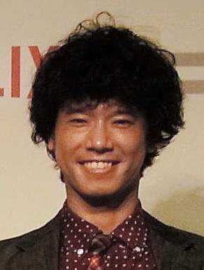 庄司智春、4人を東大に合格させた佐藤亮子に意見→「必要ない」とあっさり論破される