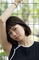 二階堂ふみで「リバーズ・エッジ」実写化 相手役は吉沢亮― スポニチ Sponichi Annex 芸能