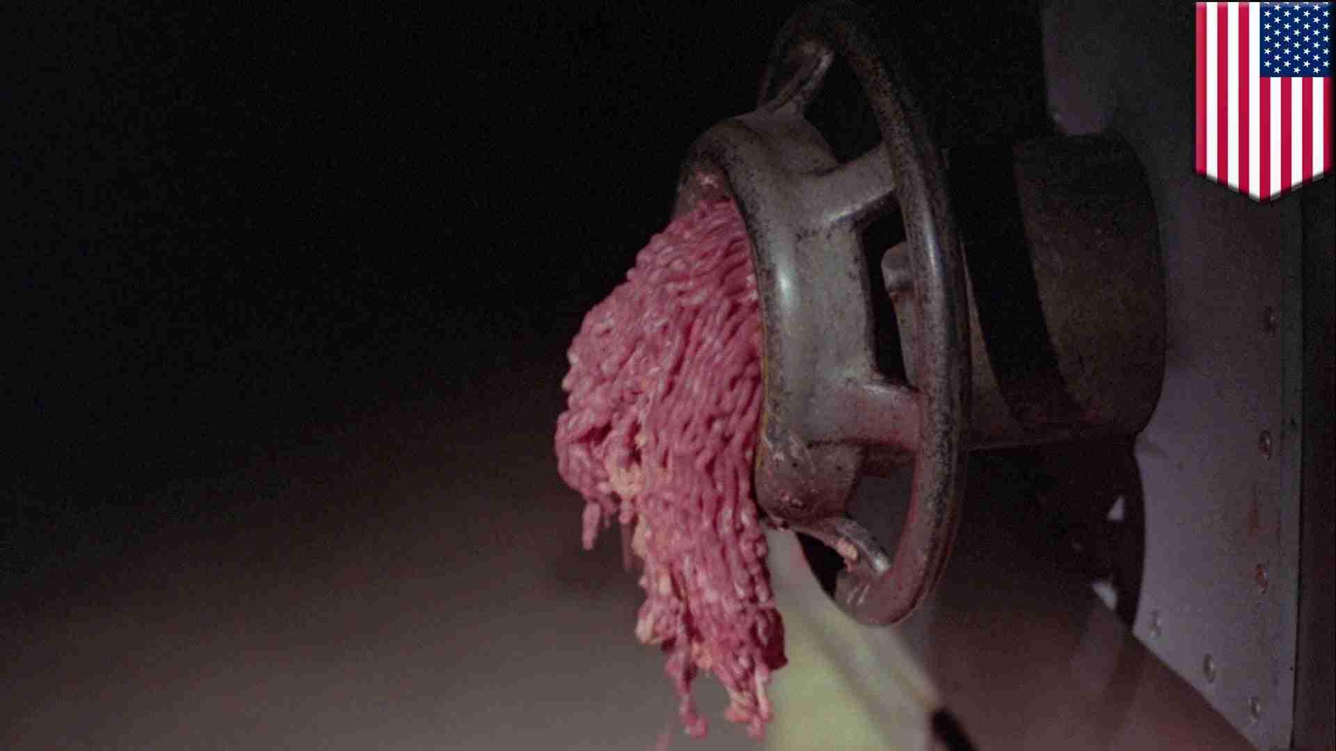 豚ひき肉で何作る?