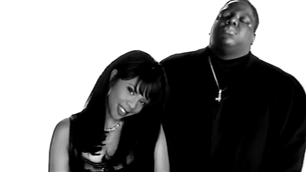 Lil' Kim, Foxy Brown, Da Brat, Total - No One Else (Bad Boy Remix) [Music Video] HD - YouTube