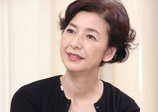 高橋恵子(関根恵子)と河村季里の失踪事件とは? 夫・高橋伴明と結婚を決意するまで