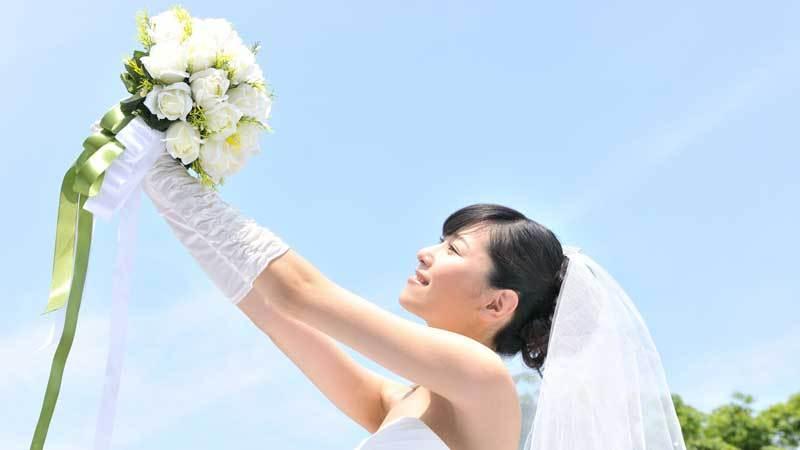 30~40代男の「若い子との結婚」が無謀なワケ