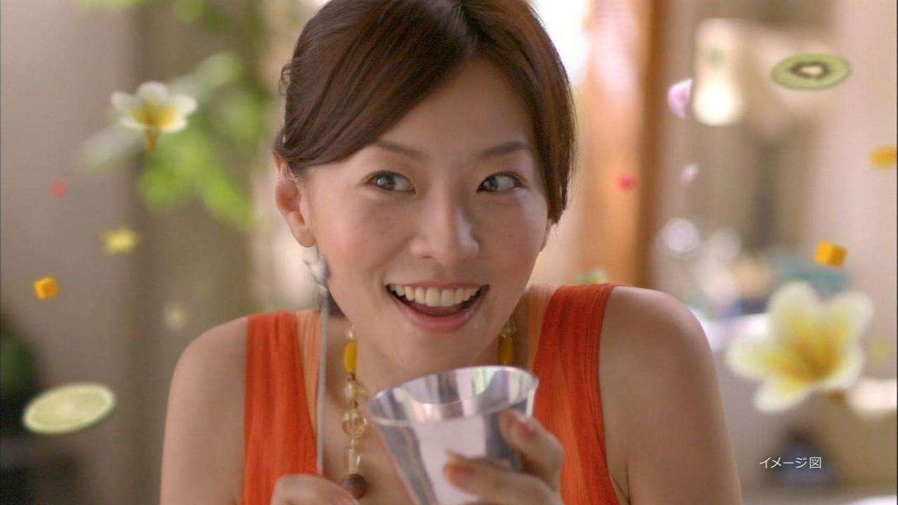 加藤貴子 夫の「不妊」を告白 妊活の現実伝える