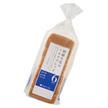 阿蘇牛乳のミルクブレッド | バラエティブレッド | 商品紹介 | タカキベーカリー