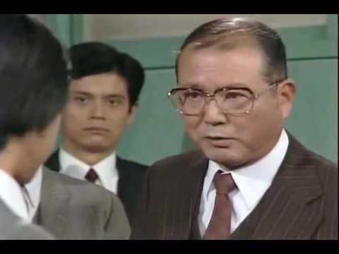 3年B組金八先生 6th Special 1987 3 Nen B gumi Kinpachi sensei 6th Special 1987 - YouTube