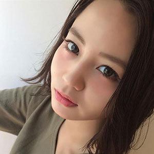 堀北真希の妹が芸能界デビュー? - 日刊サイゾー