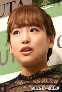JKT48劇場支配人の稲尾次郎さんが死去 現地警察は自殺との見方 - ライブドアニュース