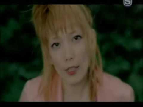 Tsuzureori - Speena - YouTube