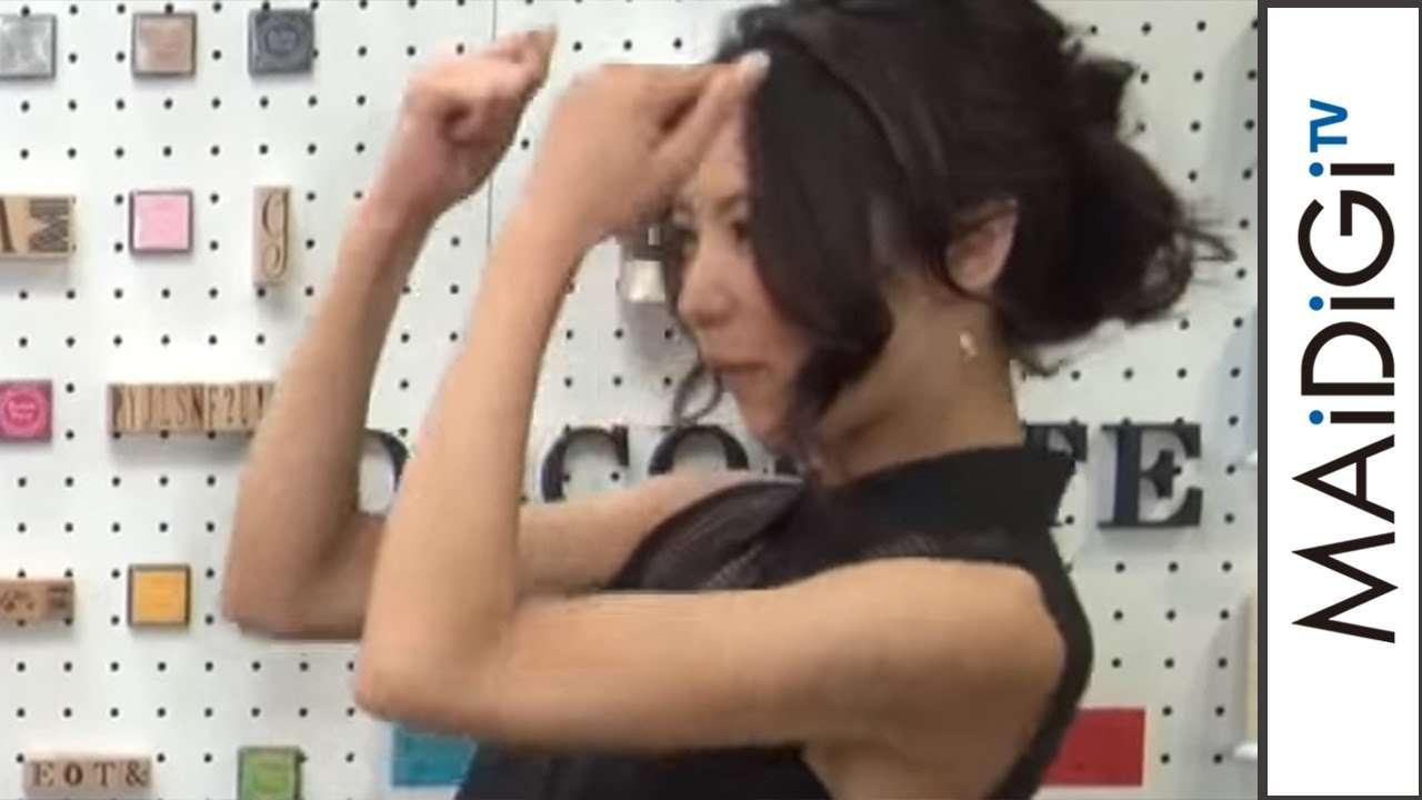 石川恋、永野ものまねに「恥ずかしかった」 「ながラッテCAFE 新入社員応援イベント」会見1 - YouTube