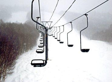 スキー スノボやってる方