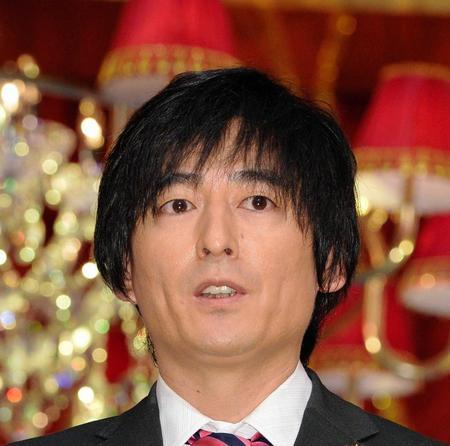博多大吉、国内4例目の奇病保持者だった 尿管結石が治らず精密検査しついに判明