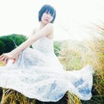わたなべみゆきさん(@miyukichan919) • Instagram写真と動画