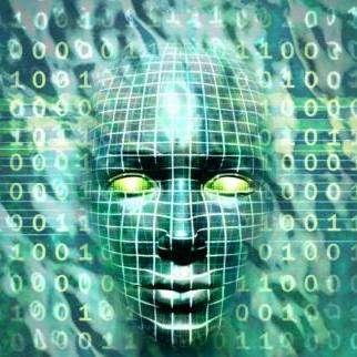 5年以内にクリエイティブな仕事すら人工知能に奪われる可能性…人間は制御できるのか | ビジネスジャーナル