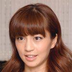 小倉優子の離婚発表を受けネット上では「安田美沙子」の名前が連打 – アサジョ