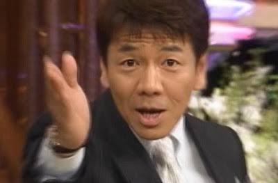 千原ジュニアの妻と同じ手口!くりぃむ有田哲平の結婚相手に「プロ彼女」疑惑が浮上