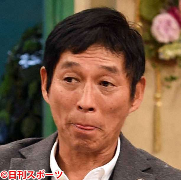 さんま引導「もう会うな」不仲の村本大輔と吉村崇に - 芸能 : 日刊スポーツ