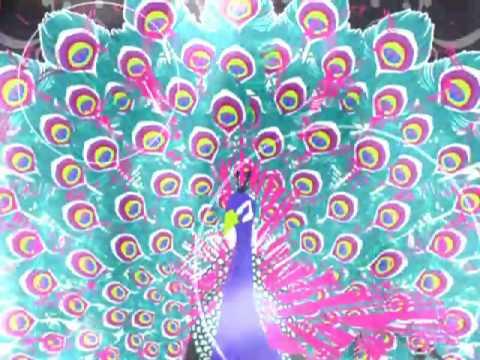 【巡音ルカと】 甘い罠 【はなとオニキス・オリジナル曲】 - YouTube