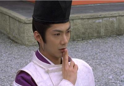 野村萬斎さんが好きな人いますか?