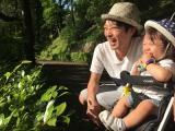 保育士の8割以上が「男性保育士は必要」と回答 「ダイナミックな遊びができる」「園児の父としての役割期待」